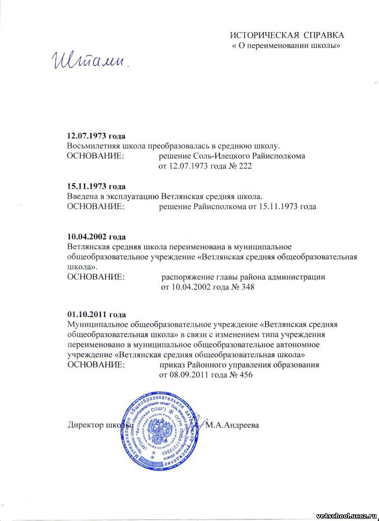Наталья дроздова мастер классы ютуб